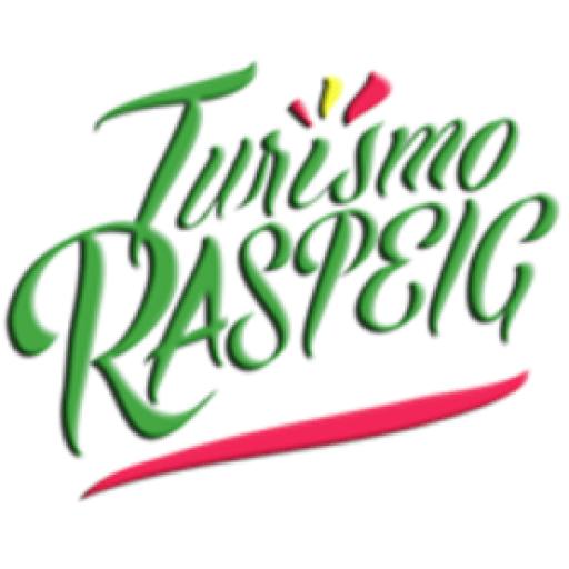 Turismo San Vicente del Raspeig